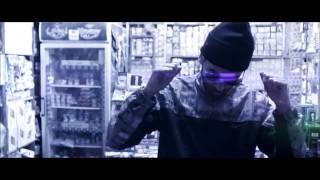 Quebonafide x Yellow Claw  - Hyper SHOOTGUN( PiNE #Blend COVI VIDEO #MASH UP )
