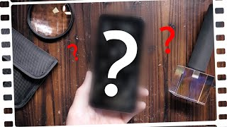 1 Jahr OHNE Schutzfolie: So sieht ein Handy aus!