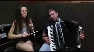 Baião - Fernandinho Do Acordeon - Sanfoneiro Ao vivo - Shows (11)98107-3706 Whats