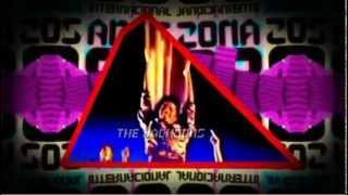 Box Anos 80 Internacional - Comercial