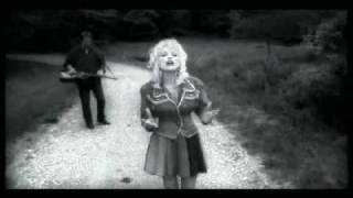 Dolly Parton Feat Nickel Creek Shine