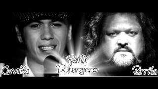 "( Rumba ) Parrita & Canelita "" Remix "" Dj Barajero"