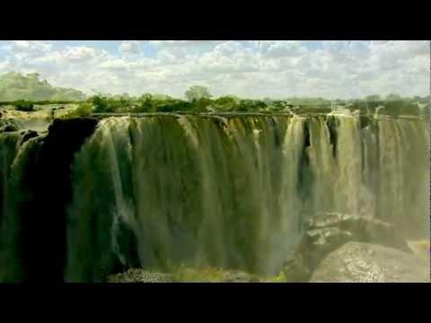 The Nomads Crown de Xandria Letra y Video