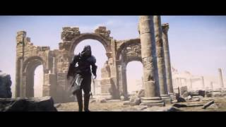 Assassins Creed Revelations- Feat. KSHMR-Secrets