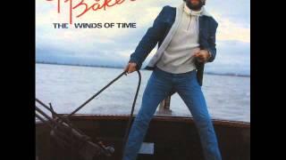 George Baker - Tu No Me Queires