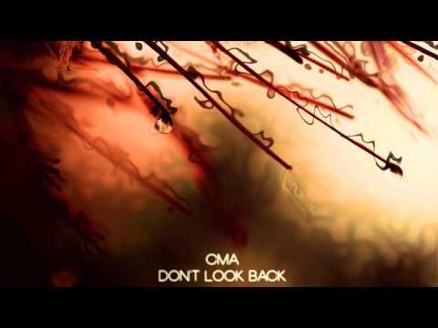 cma-dont-look-back-original-mix-cma-music