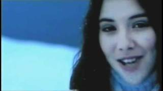 YouTube   ~M2M~The Day You Went Away~Official Video~  in HD