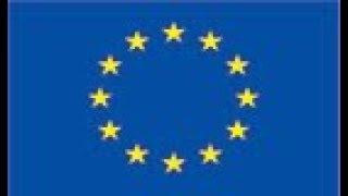 Commissione Ue, il giorno del voto per Ursula von der Leyen