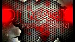 Penuliar remix 20kI by dj mark