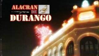 """Flaco Jimenez - Ay te dejo en San Antonio - """"Pelicula El Infierno 2010"""""""
