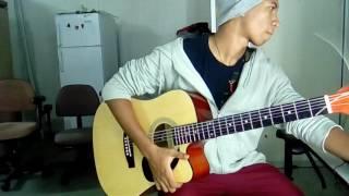 Te amo-Ze Neto e Cristiano Cover