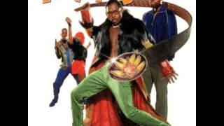 Magic feat. Master P - Dirty Dee