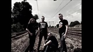 CZZK - Jeśli będziesz tam- cover - KULT- /fragm./