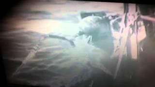 Trawer men songs at sea
