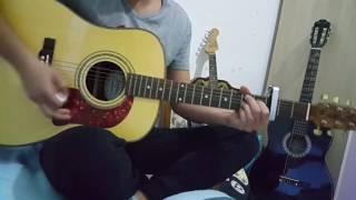 Ahmet Kaya - Acılara Tutunmak - Akustik Cover - Emre Erdem