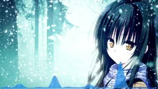 Nightcore - Love The Way You Lie (Skylar Grey)