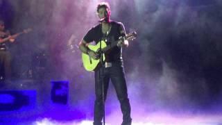 DANIEL BETANCOURTH Creo en TÍ. Tour Sobran Las Palabras...