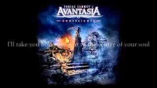 Avantasia lucifer lyrics (fixed)