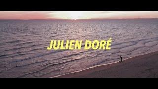 Julien Doré - Long Trailer