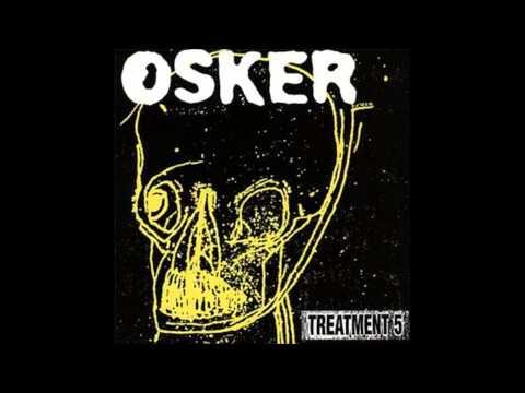 Dying de Osker Letra y Video