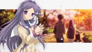 Clannad Opening [Creditless]