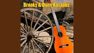 Every River (Made Famous by Brooks & Dunn)