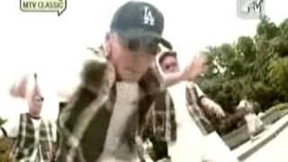 솔리드 - 천생연분 天生縁分 (1996年)
