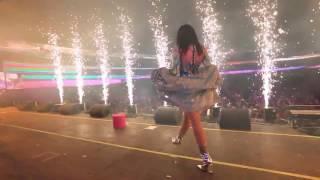 Marshmello   Coachella 2017   Lele Pons, Noah Cyrus, ASAP FERG & more
