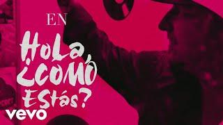 El Barrio - Hola, ¿cómo estás? (teaser) ft. Peret