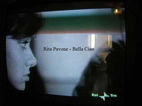 rita-pavone-bella-ciao-borneokd