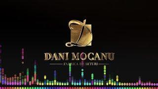 Dani Mocanu - Singur impotriva tuturor ( Oficial Audio ) HiT 2018