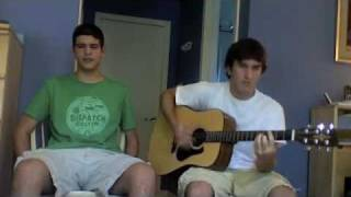 The General - Dispatch (Cover)