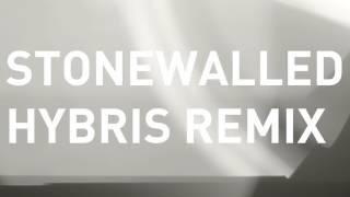 Noisia - Stonewalled (Hybris Remix)