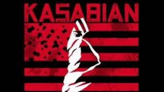 Kasabian-Beneficial Herbs