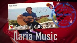 Pupo / reprise cover/  Gelato al cioccolato / vitoo