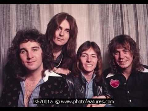 smokie-maybe-i-just-dont-know-thats-music
