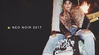 NEO NOIR 2017