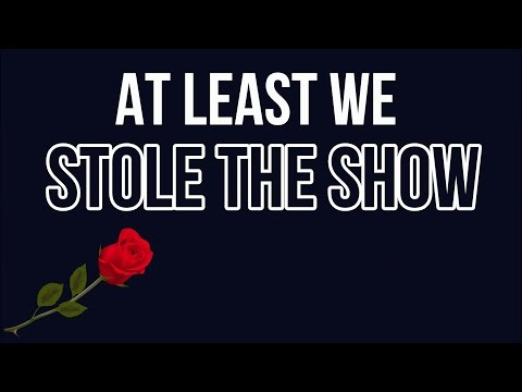 kygo-stole-the-show-lyric-video-ft-parson-james-jack-sze