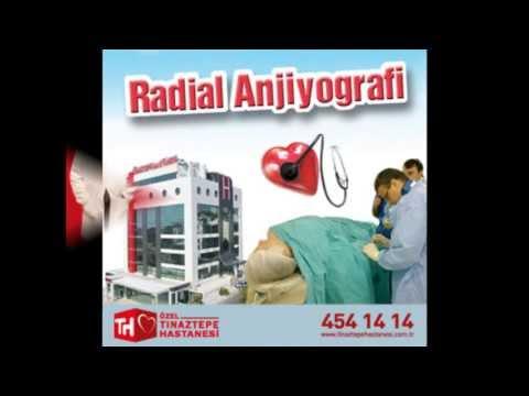 ÖZEL TINAZTEPE 0232 454 14 14  İZMİR HOSPİTAL izmir hospital
