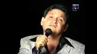 ALMOHADA JOSE JOSE COVER ENZO GALLO EL BAMBINO DE ORO
