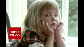 Stephen Hawking's daughter : 'You could ask my dad any question' - BBC News width=