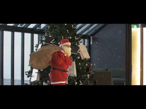 Aritco Christmas