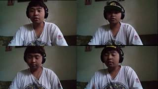 Where is the love - Beatbox Cover