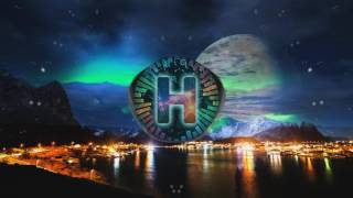 Spirix ft. Xuitcasecity - Runaway