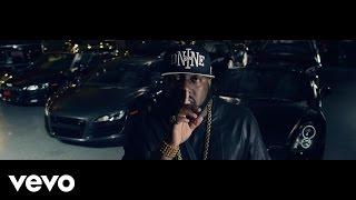 Trae Tha Truth - Tricken Every Car I Get ft. Future & Boosie Badazz