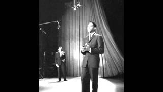 Sam Cooke - Nothing Can Change This Love - Live At The Harlem Square Club, 1963