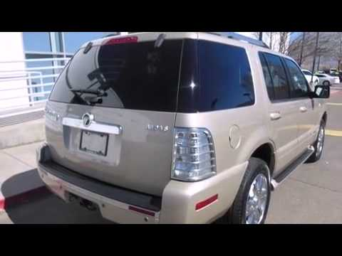 Jeff D Ambrosio Downingtown >> 2007 Mercury Mountaineer Problems, Online Manuals and ...