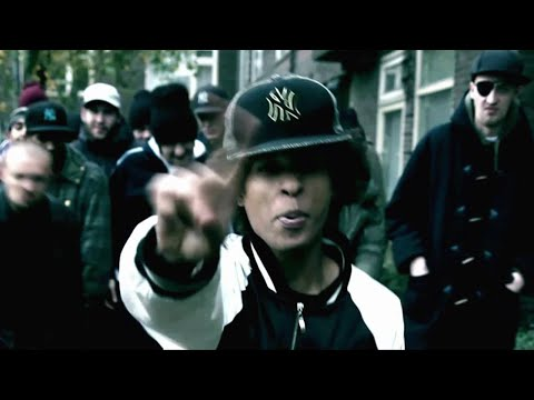 dope-dod-what-happened-official-video-dopedod