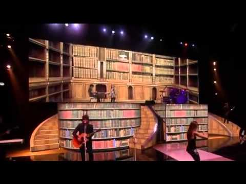Taylor Swift Teardrops On My Guitar Fearless Tour Chords Chordify