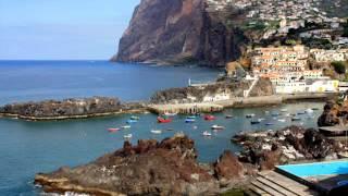 Promoção da Madeira - Bailinho da Madeira.wmv